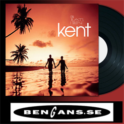 Kent by Kent on Apple Music