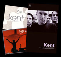win the new kent book